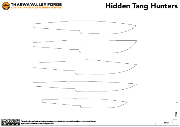 Outdoor Knife Templates,Small Space Small Townhouse Interior Design Philippines