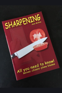 sharpening_book