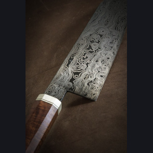 handmade-knives-cat-pic